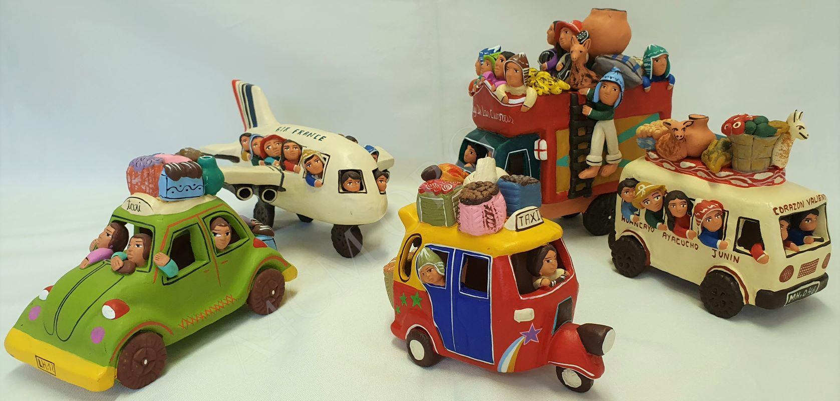 Vehicules-A4CM-01.jpg